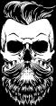 gunpoint-ink-startseite-skull-klein